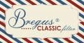 Bregus® Classic