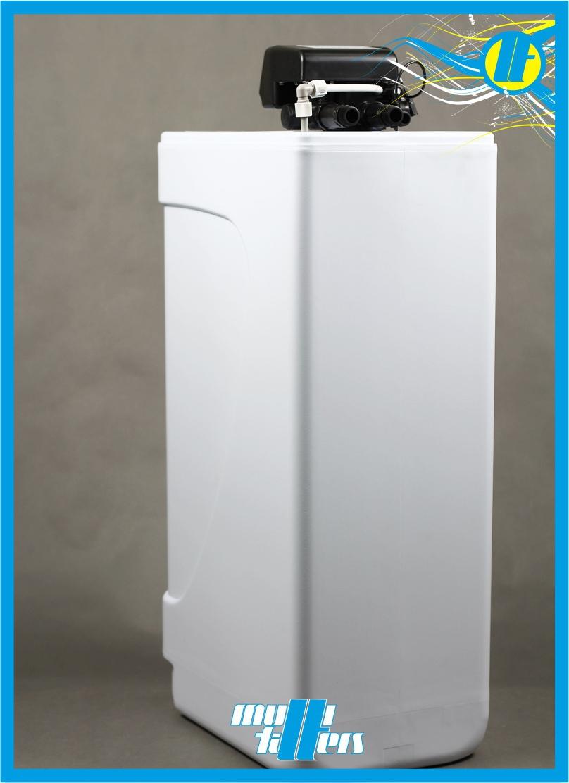 System złożonej filtracji wody Multifilters KB-3025-Multi - 5