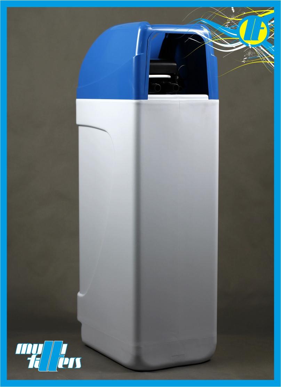 System złożonej filtracji wody Multifilters KB-3025-Multi - 3