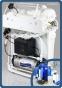 System odwróconej osmozy Bregus® RES-610 - 2