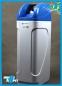 System złożonej filtracji wody Multifilters KB-3025-Multi - 1