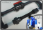 Napowietrzacz - inżektor do wody - 2