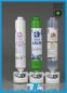 Zestaw wkładów Bregus® ProTech Antibacterial + Alkaline + Bioceramic - 1