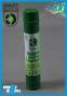 Bregus® ProTech Bamboo Active Carbon - 3