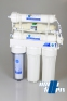 System odwróconej osmozy PAqua GP-150 - 4