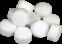 Tabletki Solne 25kg - 3