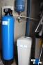 System zlozonej filtracji wody Multifilters MF-40-MULTI - 2