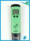 Wodoszczelny tester pH-redox-C° - 2
