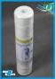 Wkład mechaniczny sznurkowy Multifilters BB20 5mikronów - 1