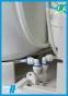 System odwróconej osmozy Waterlily 75 - 3