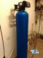Kolumna węglowa z KDF Multifilters KW 40 KDF - 1