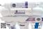 System odwróconej osmozy PAqua RO5 - 2