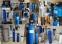 Usługa SERWISU systemu uzdatniania wody - 1