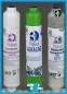 Zestaw wkładów Bregus® ProTech pH-lifter - 1
