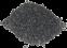 Złoże węglowe ORGANOSORB 10 - 1