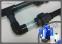 Napowietrzacz - inżektor do wody - 3