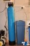 System złożonej filtracji wody Multifilters MF-30-MULTI - 2